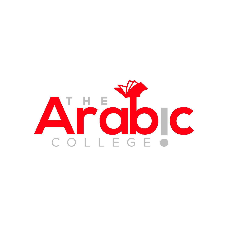 The Arabic College