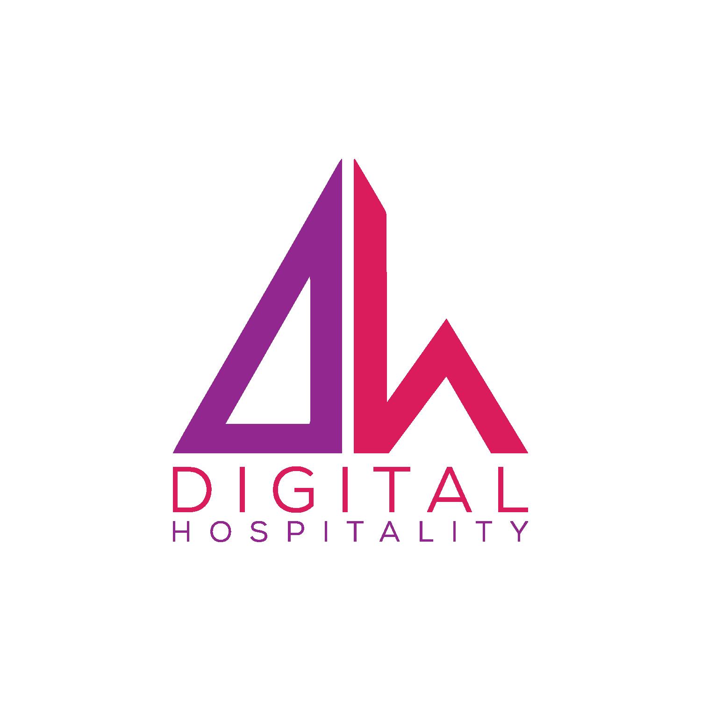 Digital hospitality London