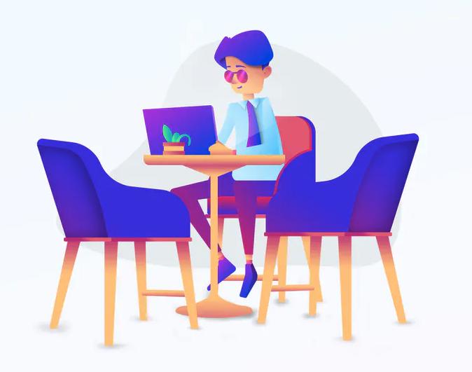 Design Your Site