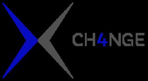 XCH4NGE Platform